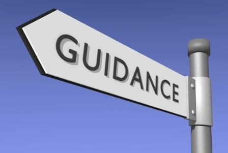 Image result for guidance