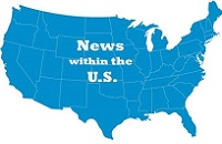 News within the US