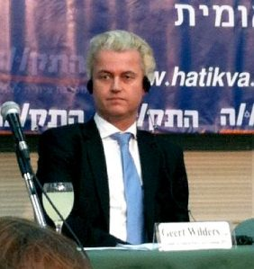 http://theuglytruth.files.wordpress.com/2012/06/geert2bwilders2btel2baviv.jpg?w=282