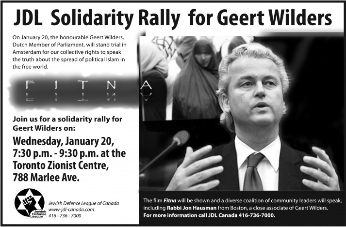 http://jdlcanada.files.wordpress.com/2010/01/geert-jpeg1.jpg?w=713&h=470