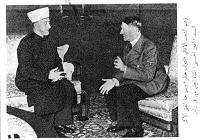 Mufti of Palestine